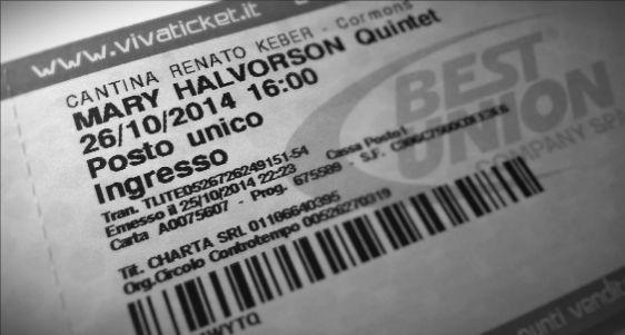 ticket261014