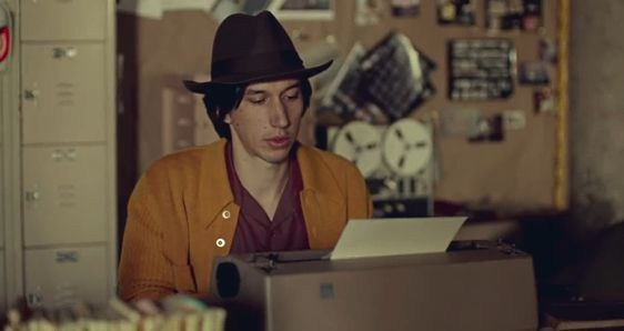 while-were-young-noah-baumbach-adam-driver-keyboard_1