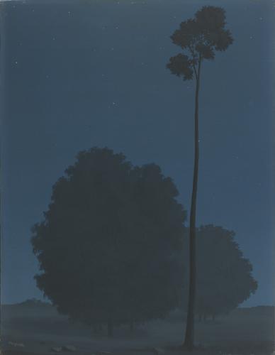 magritte-11685digi-l