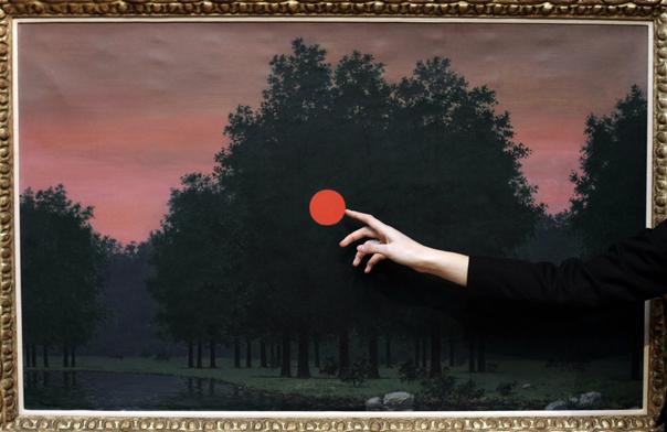 magritte-4-le-banquet