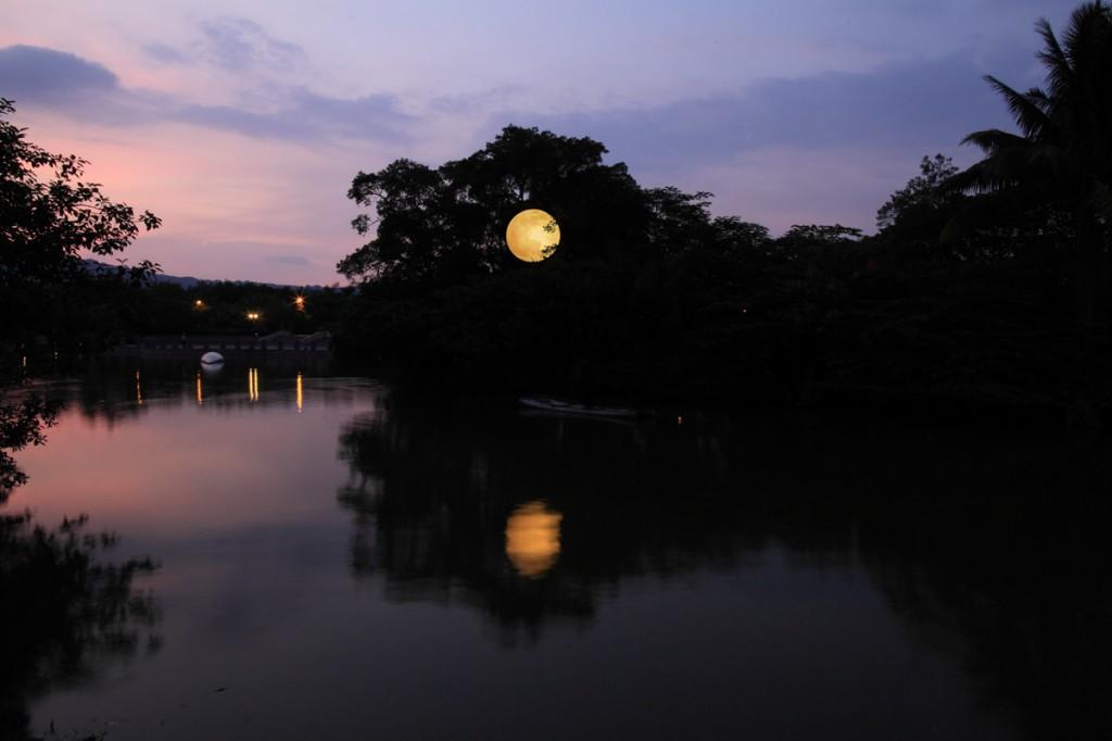 moon-in-taiwan_1_IMG_5456