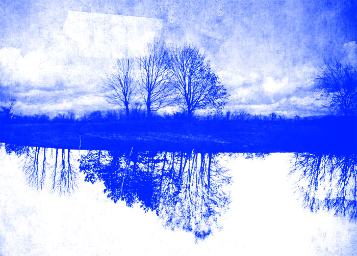paesaggio-blu