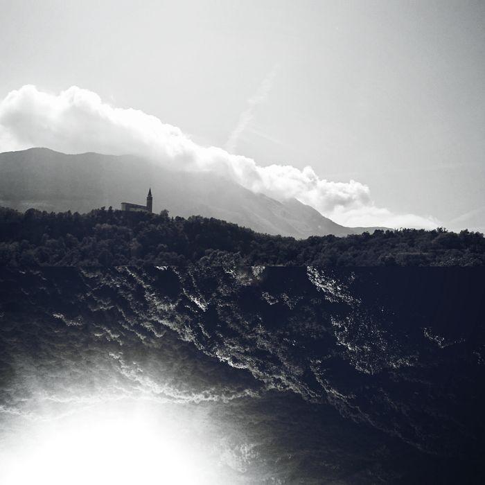 PicsArt_05-29-10.06.30_1