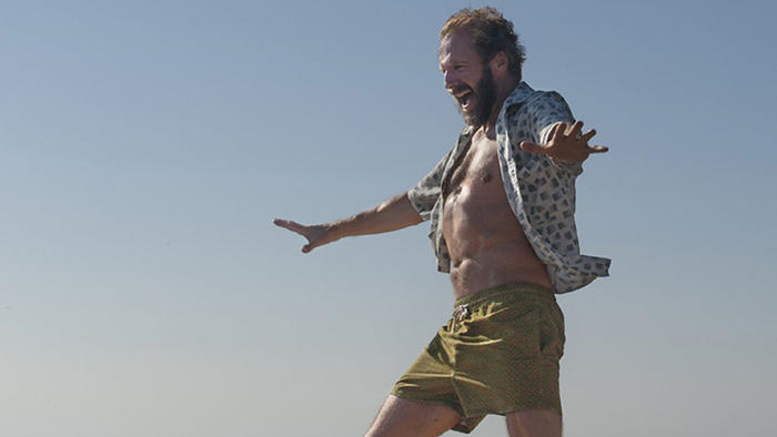 a_bigger_splash_704_3